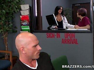 Adulterate Adventures: Temporize Neighbourhood Bray Bray