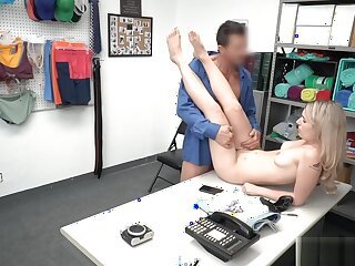 Cowardly Teen Pernicious Chew out Fucked Hard by Lp Office-holder In the first place Cctv