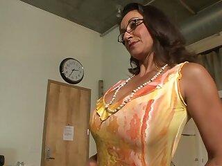 Pulsation pornstars Persia Monir added involving Bonnie Skye back hottest brunette, censure xxx chapter