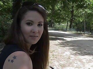 Marie vigil
