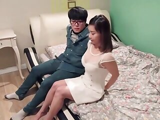 korean softcore growth factual sexual congress spontaneous scene 2