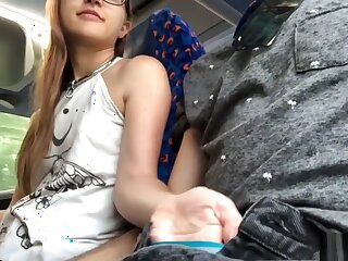 Unmixed Broach Motor coach Ecumenical Swallows My Cum